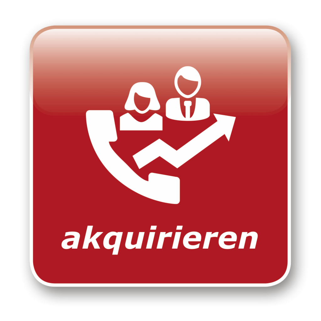 clientone_button_akquirieren