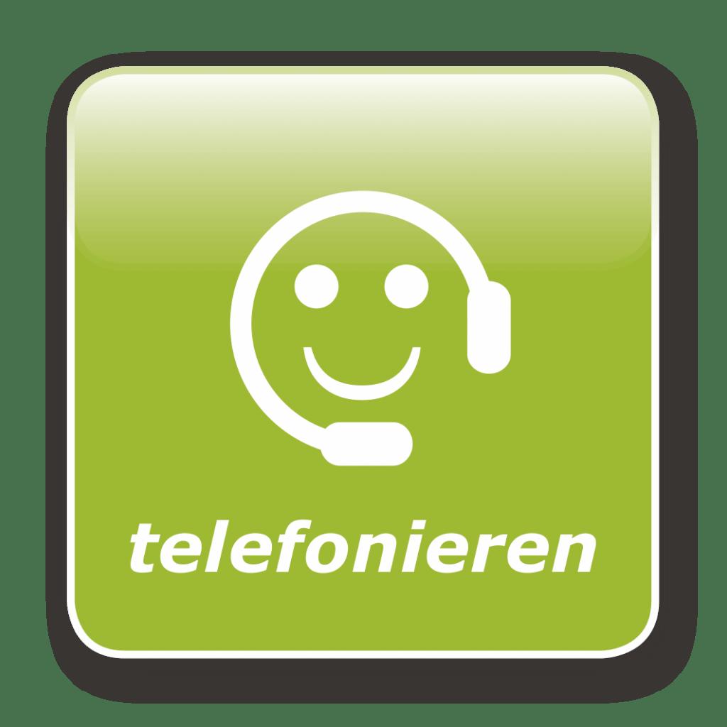 clientone_button_telefonieren
