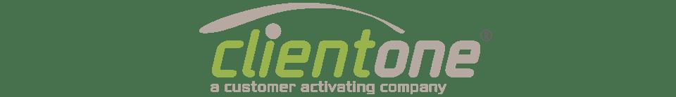 logo_clientone